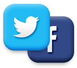 FacebookTwitter160px